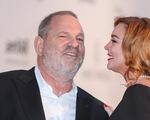 Bênh vực ông trùm dính bê bối quấy rối tình dục, Lindsay Lohan nhận 'gạch đá'