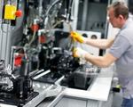 EU sẽ xây dựng hệ thống 'tín nhiệm môi trường' cho sản xuất ô tô