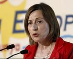 Chính phủ Tây Ban Nha khôi phục trật tự hiến định tại vùng Catalonia