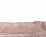 Các tỉnh thành phía Nam bắt tay dẹp nạn cát tặc - ảnh 1