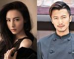 Trương Bá Chi không căm thù Tạ Đình Phong và Vương Phi