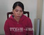 Vụ án mạng tại Bình Dương: Nghi phạm dùng dao chia nhỏ xác nạn nhân để phi tang