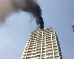 Hà Nội tiến hành kiểm tra PCCC 100 công trình nhà cao tầng