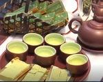 Việt Nam tham gia Hội chợ chè, cà phê tại LHQ