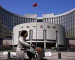 Trung Quốc tái cơ cấu nợ công ty trị giá hơn 1.000 tỷ NDT