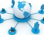 Chính phủ điện tử kết nối với người dân