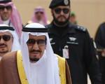 Quan chức Saudi Arabia giao nộp tài sản nhằm giảm nhẹ tội