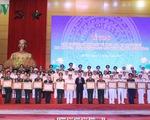 Chủ tịch nước trao Giải thưởng Hồ Chí Minh cho cụm công trình về Trường Sa