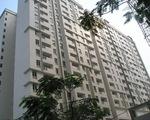 TP.HCM tiếp tục nói 'không' với căn hộ dưới 45m2