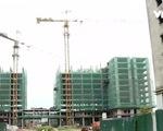M&A bất động sản chuyển biến tích cực