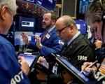 Những thị trường chứng khoán thành công và gây thất vọng nhất năm 2017