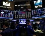 Chứng khoán Mỹ tăng điểm nhờ đà đi lên của cổ phiếu công nghệ