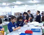 Hỗ trợ doanh nghiệp địa phương Nhật Bản đầu tư vào Việt Nam