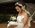 Phụ nữ Nhật Bản thích cưới… bản thân