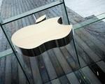 Apple có thể cán mốc công ty 1.000 tỷ USD nhờ iPhone X