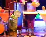 Cocktail - Sự tinh tế của nghệ thuật pha chế đồ uống