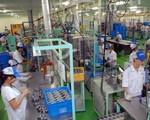 Kinh tế tư nhân tạo động lực tăng trưởng
