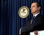 46 Trưởng công tố viên liên bang Mỹ bị yêu cầu từ chức