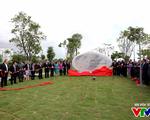 Đà Nẵng chào đón sự kiện APEC 2017