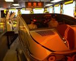 Công viên thực tế ảo đầu tiên ở Trung Quốc