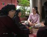 Đâu chỉ Bắc Ninh, ở Bắc Giang cũng có ngôi làng quan họ cổ với những câu hát mê đắm lòng người