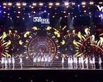 Tạm hoãn tổ chức Cuộc thi Hoa hậu Hoàn vũ Việt Nam