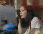 Dương Mịch vẫn rạng ngời và xinh đẹp sau bê bối ngoại tình của chồng