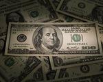 Nóng cuộc chiến với tiền mặt trên thế giới