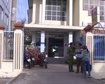 Công an Vĩnh Long tìm thấy vật dụng khả nghi của nghi phạm cướp ngân hàng