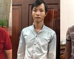 Triệt phá băng cướp chuyên gây mê cướp tài sản và hiếp dâm phụ nữ ở Cần Thơ