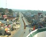 Đắk Nông: Cách chức Chủ tịch UBND xã Đắk Sin do thiếu trách nhiệm