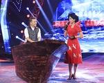 Đàm Vĩnh Hưng mang thuyền 'khủng' lên sân khấu Âm nhạc và Bước nhảy