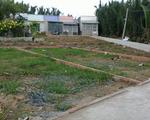 TP.HCM: Đất nền bị 'thổi giá' sau vụ cháy chung cư Carina Plaza