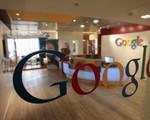 Google và EU bất đồng về đề xuất thuế thông tin