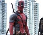 Một diễn viên đóng thế của Deadpool 2 thiệt mạng