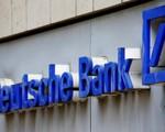 Deutsche Bank: Các cựu lãnh đạo phải trả tiền khắc phục thiệt hại do sai phạm