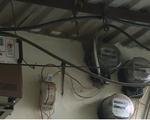 Hơn 160.000 hộ dân vùng núi, nông thôn, hải đảo được cấp điện mới - ảnh 1