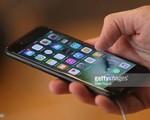 Điện thoại của Apple có lợi nhuận cao gấp 5 lần Samsung