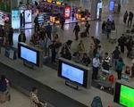 Các công ty lữ hành vui mừng trước visa điện tử