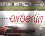 Air Berlin hủy thêm hàng loạt chuyến bay - ảnh 1