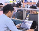Còn hơn 5.700 điều kiện kinh doanh cản trở công ty