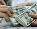 Ngân hàng Nhà nước tiếp tục giảm giá mua USD - ảnh 1