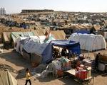 Iraq: IS tấn công trại tị nạn, ít nhất 38 người thiệt mạng