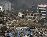 Động đất mạnh ở Indonesia, 1 người thiệt mạng