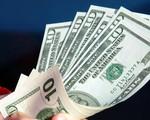 Chỉ số đồng USD liên tục tăng giảm