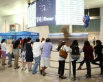 Mỹ ban hành chỉ dẫn an ninh với các hãng hàng không
