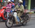 Khó khăn trong việc thu hồi xe máy cũ nát, quá niên hạn sử dụng