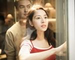 Chi Pu khoe giọng ngọt trong MV Trở về đi