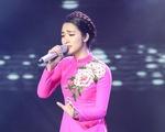 Hòa Minzy vốn 'tăng động' nhưng cuối cùng bắt cặp với 'Nữ hoàng sầu muộn'!