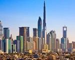 Thành phố thông minh - Ngành kinh tế giá trị hàng trăm tỷ USD